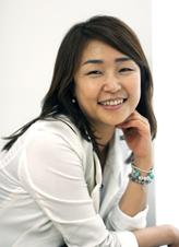 Doo, Joo-Yeon