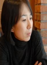 Lee, Seung-Eun